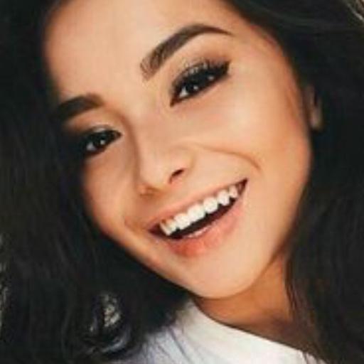 Alexis La