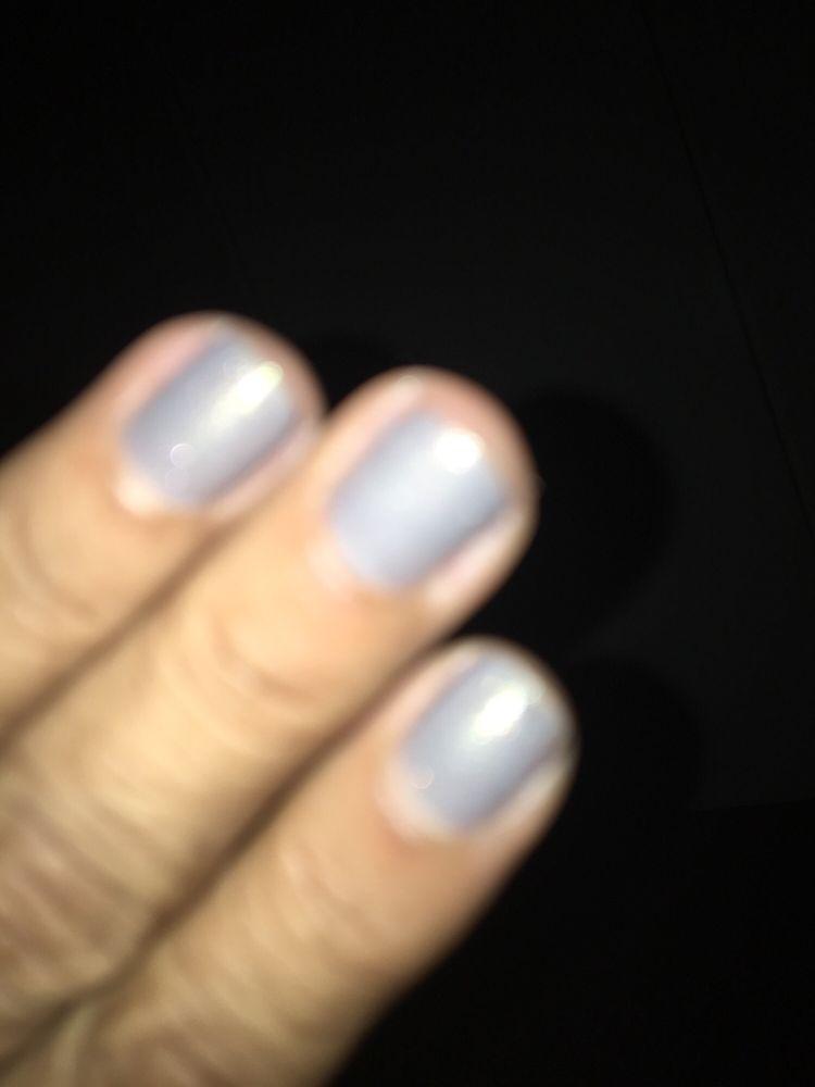 Amazing Nails & Spa