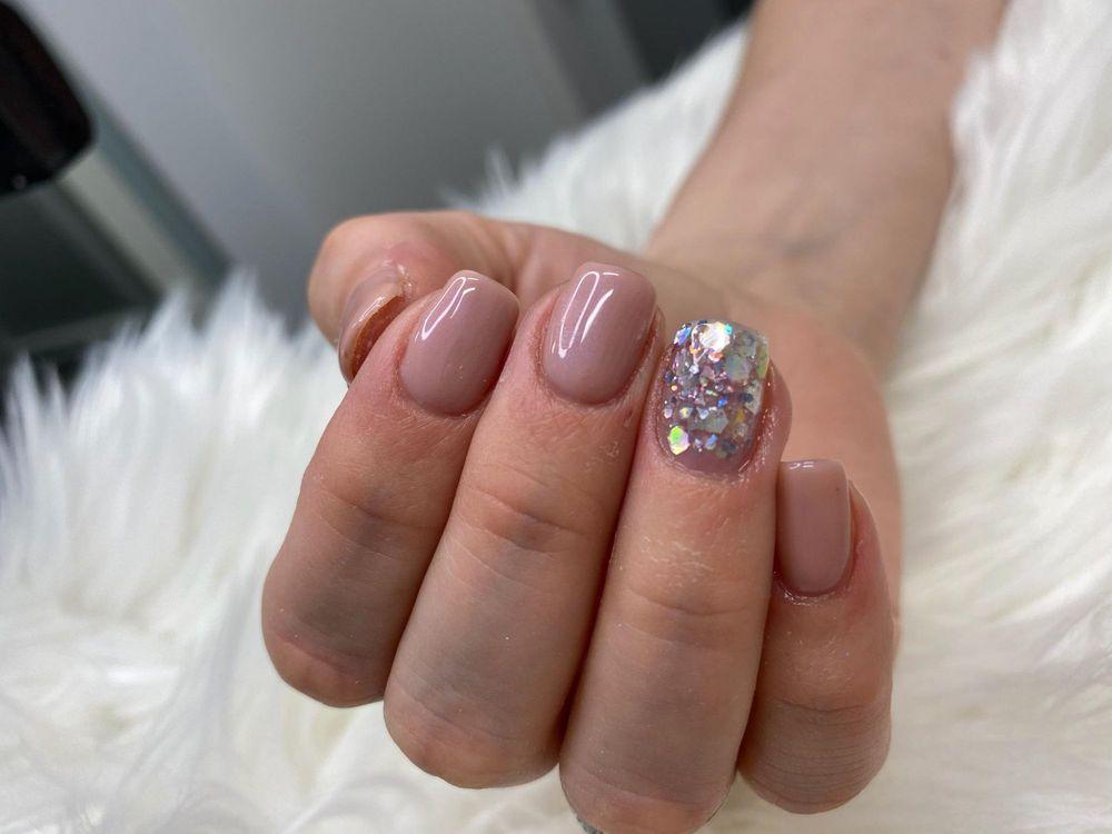 Opal Nail Studio