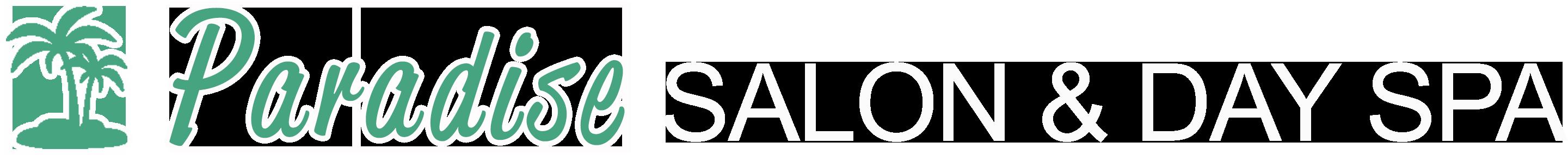 Paradise Salon & Day Spa