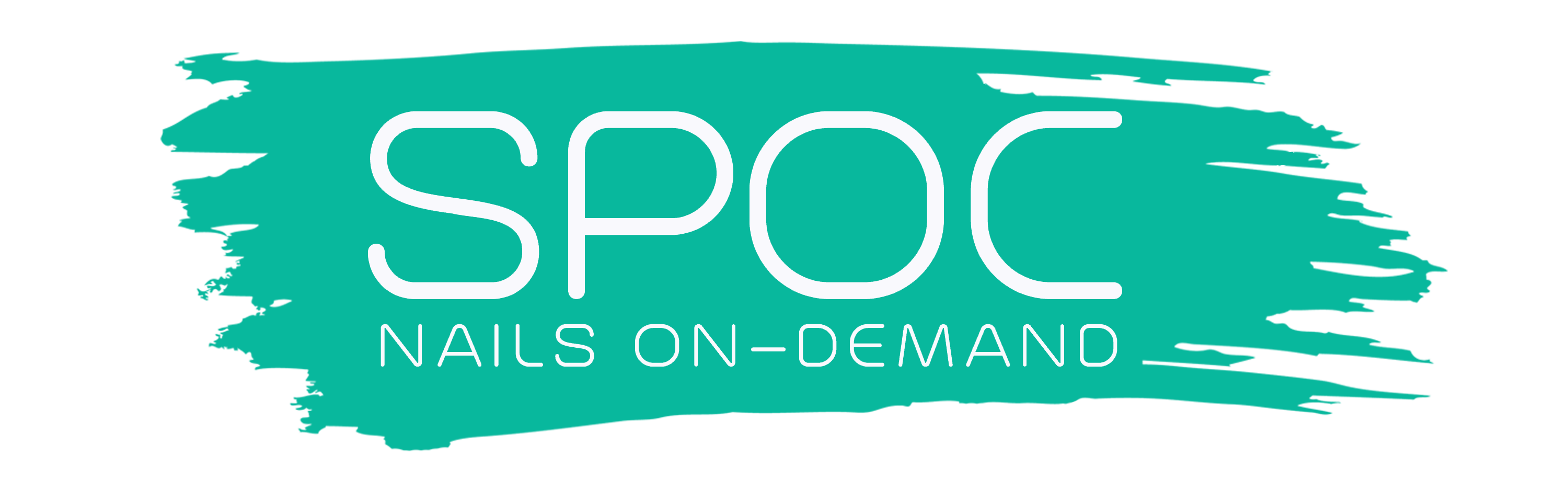 SPOC Nails On-Demand