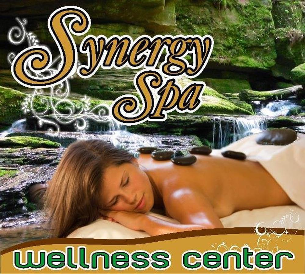 Synergy Spa and Wellness Center