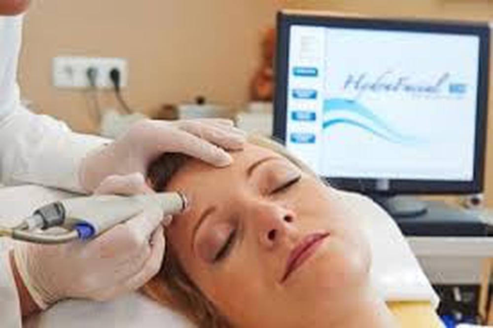 Liberty Organic Skin Care
