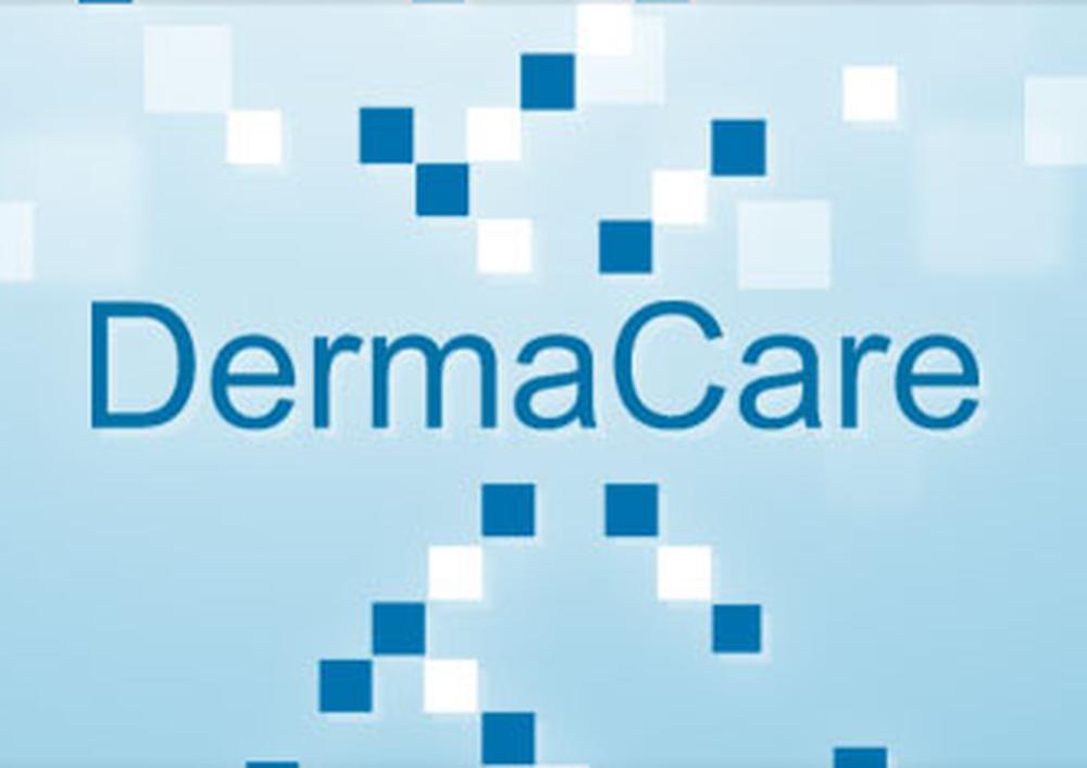 DermaCare Facial Clinic