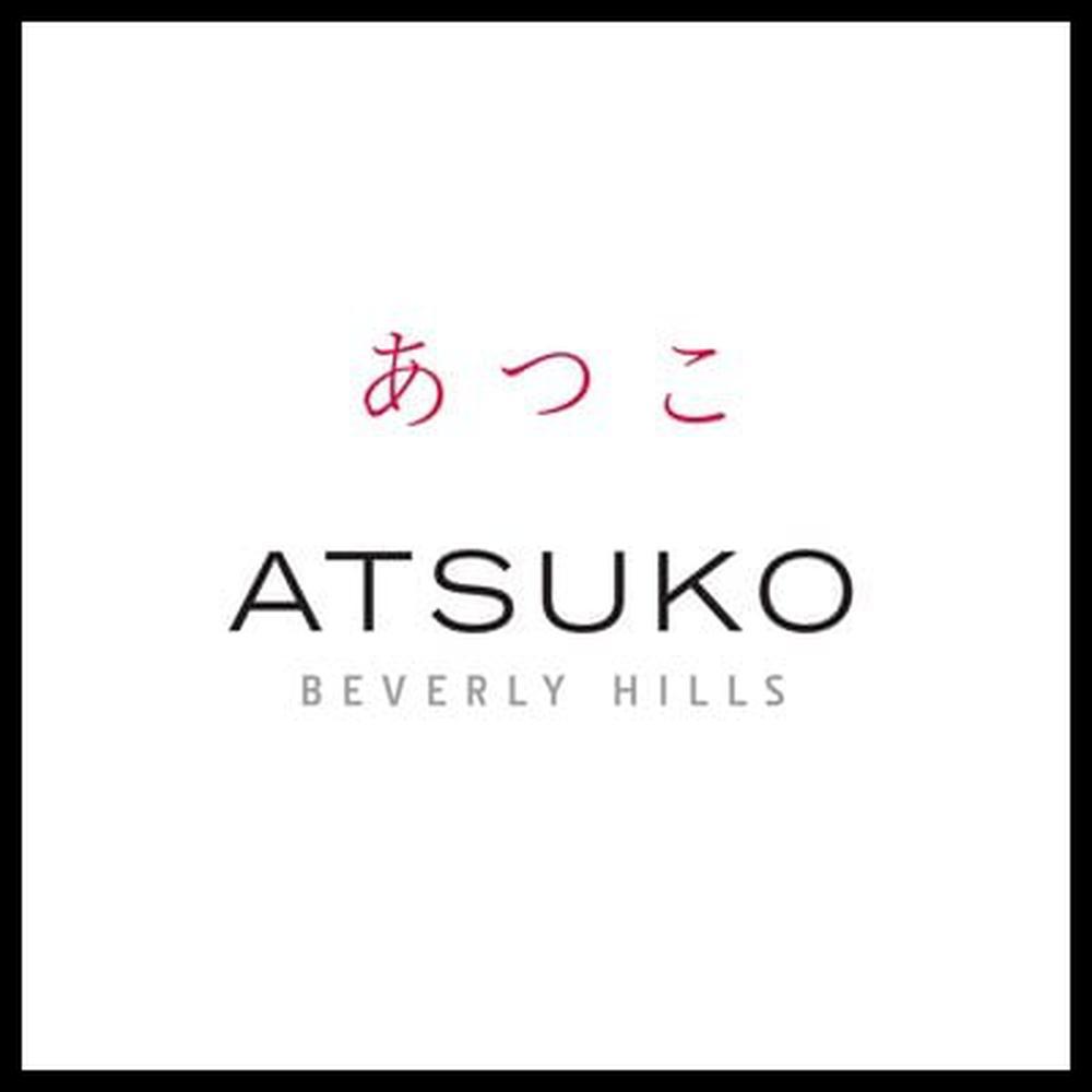 ATSUKO Beverly Hills