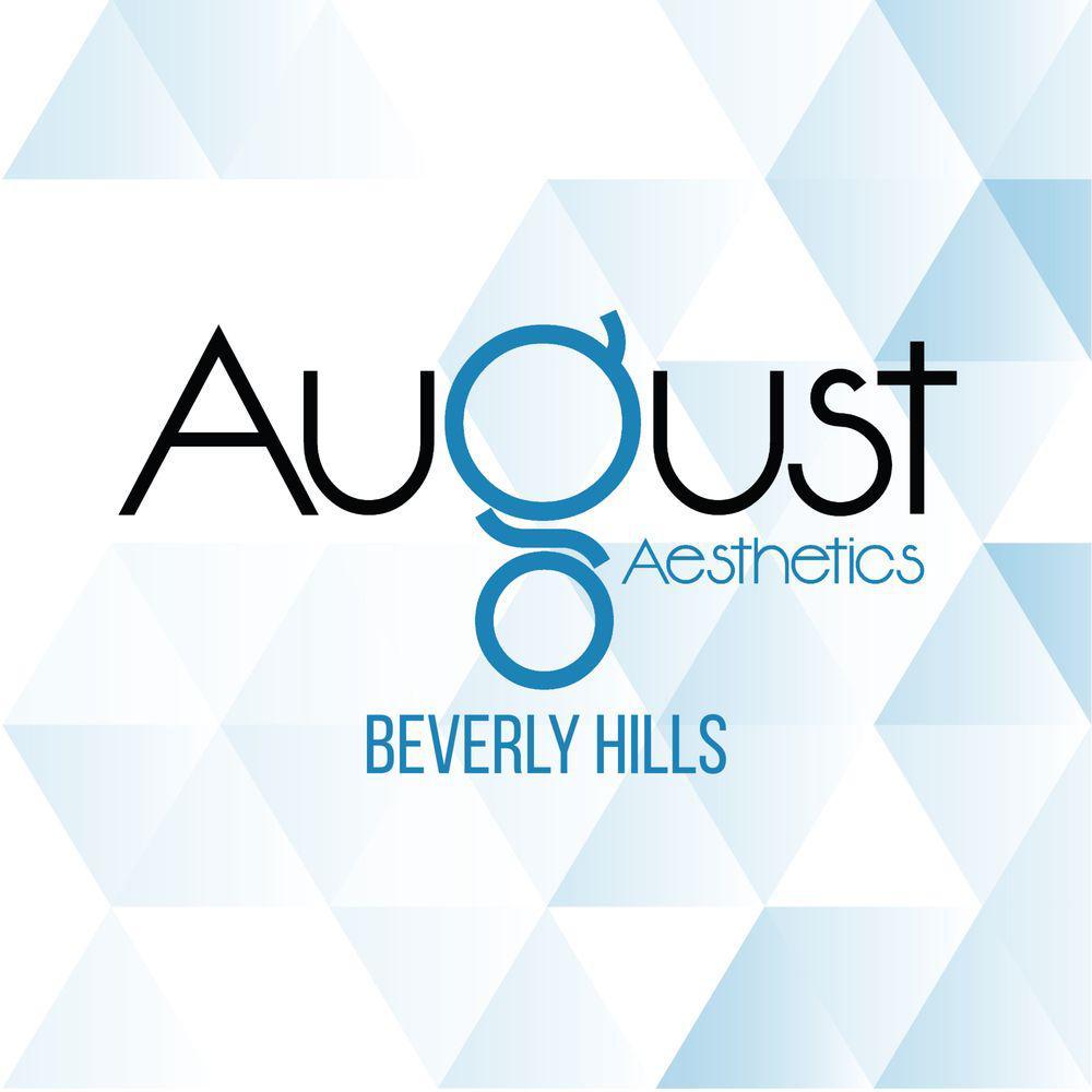 August Aesthetics