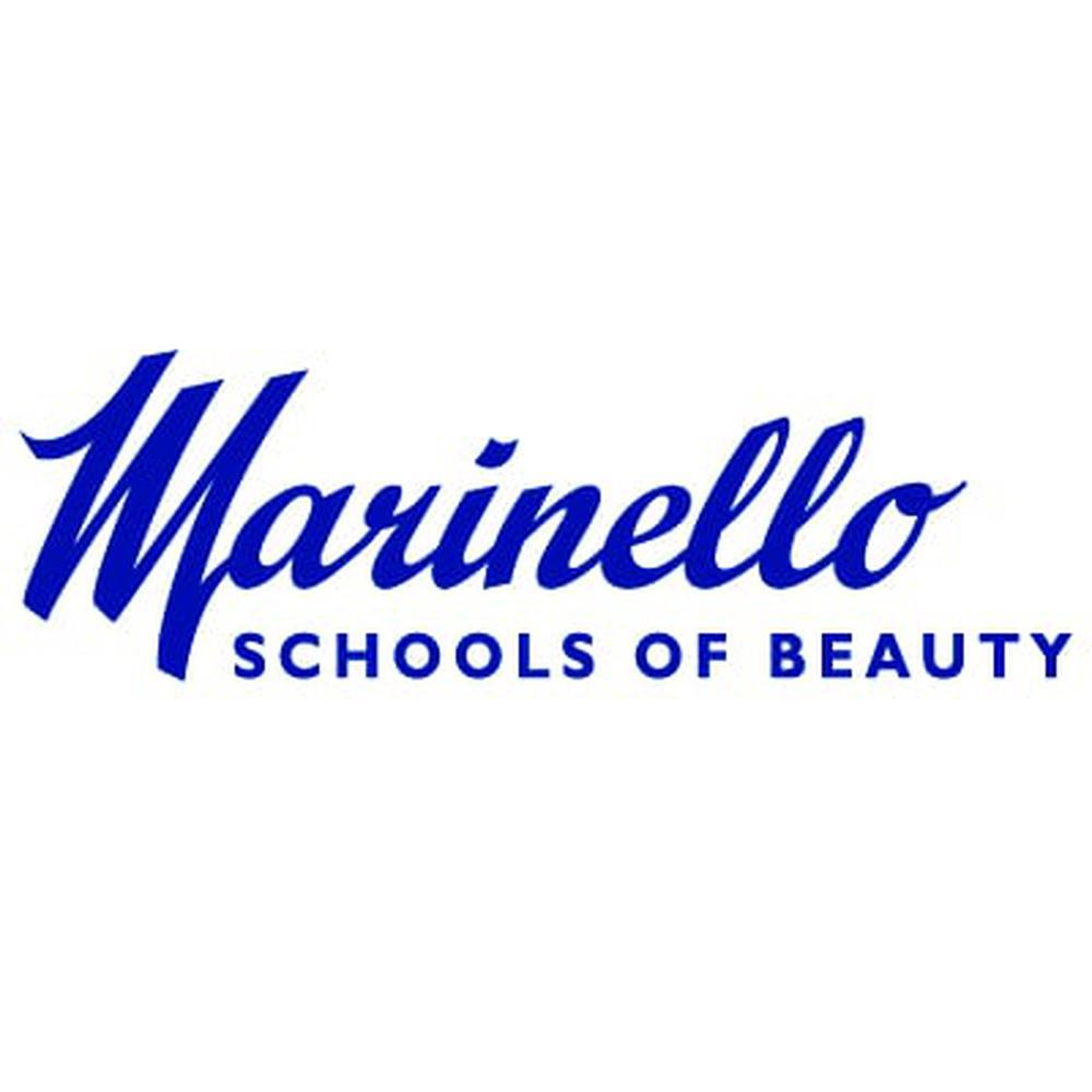 Marinello Schools of Beauty Salon