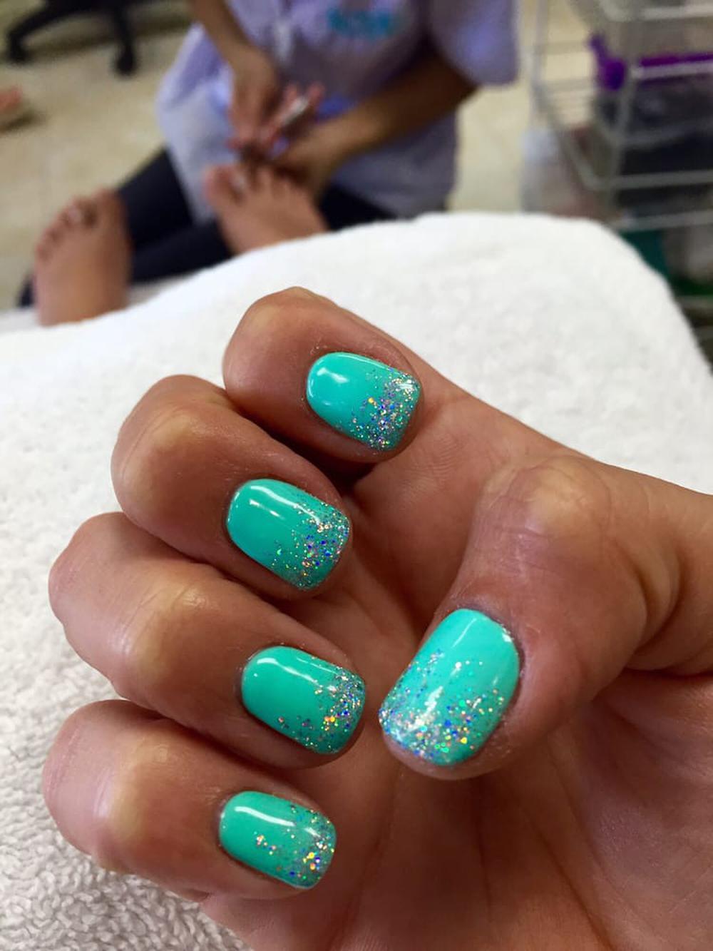 Perfect Nails Spa