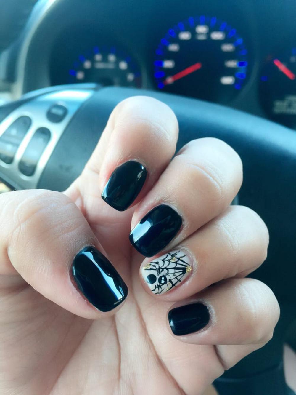 Nails Smart