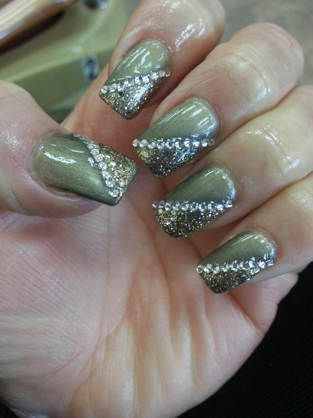 iNails