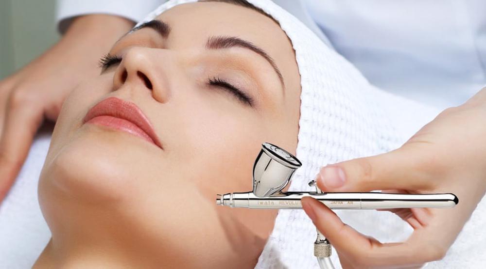 HL Organic Skin Care