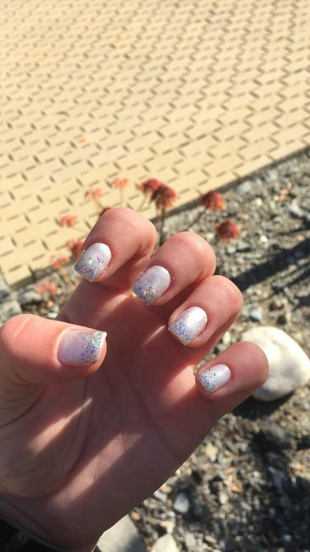 Hands Down Too Nail Salon