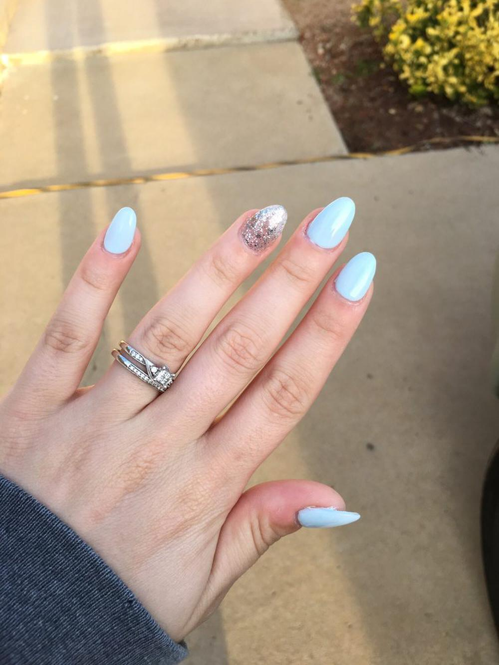 Elegant's Nails