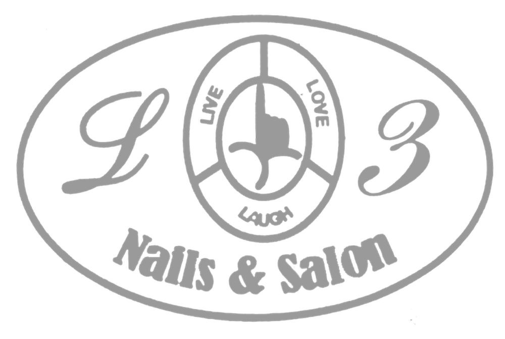 L3 Nails & Salon