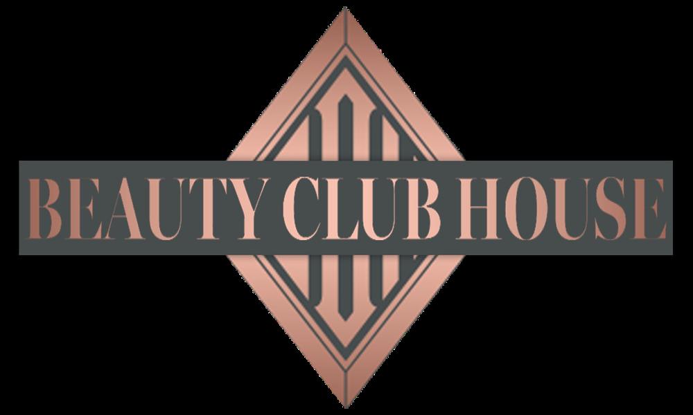 Beauty Club House