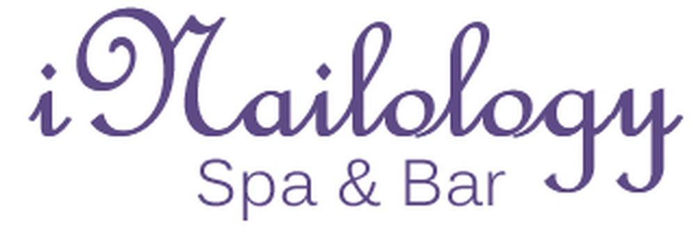 iNailology Spa & Bar