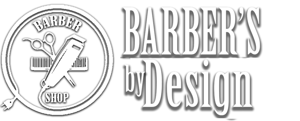 Barbers by Design