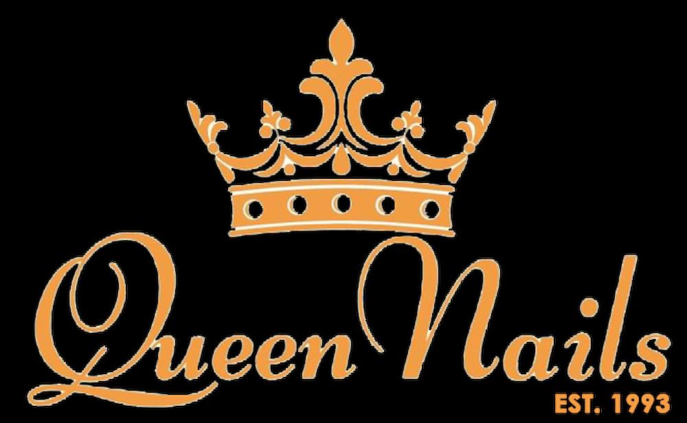Queen Nails 3
