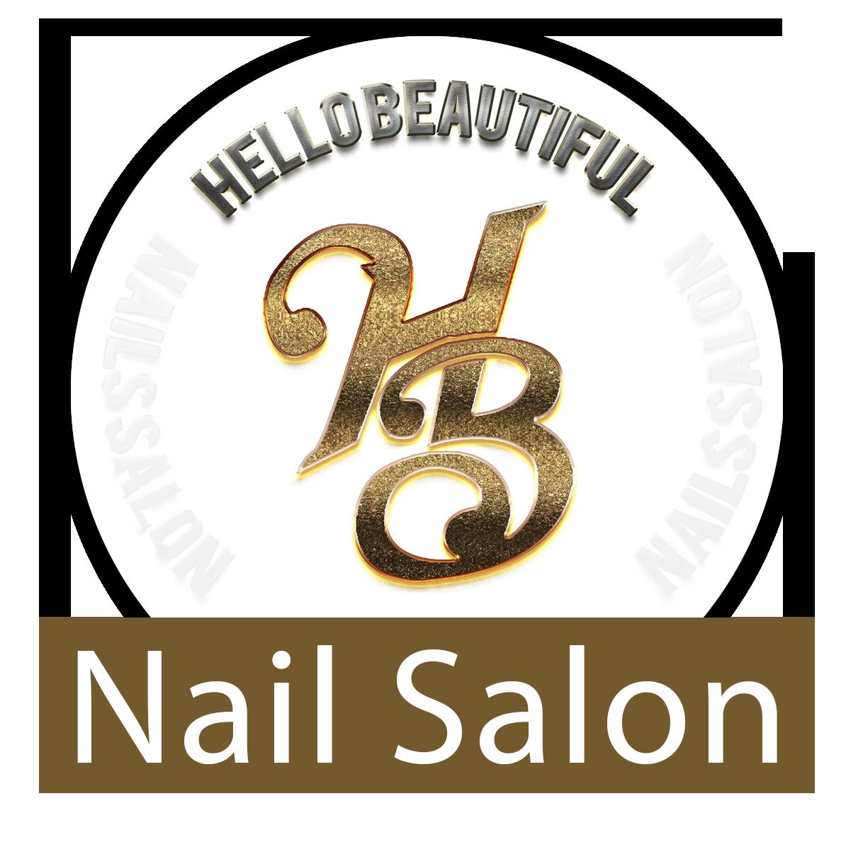 HB Nail Salon