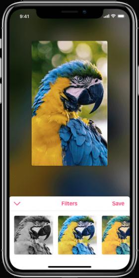iPhone-photos3b